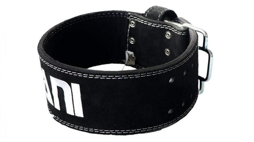 Mani Sports Quick Release Power Training Belt