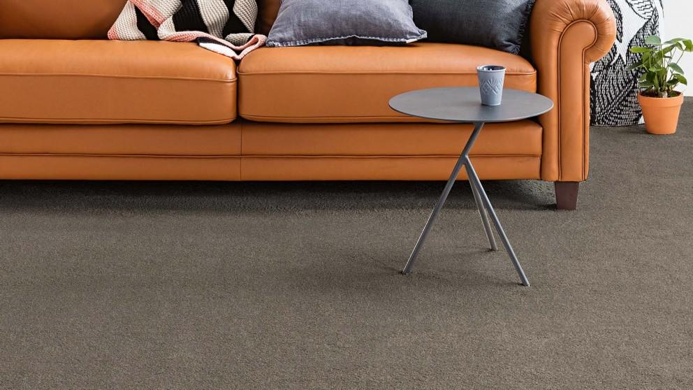Dreamweaver New Horizon Mystic Carpet Flooring