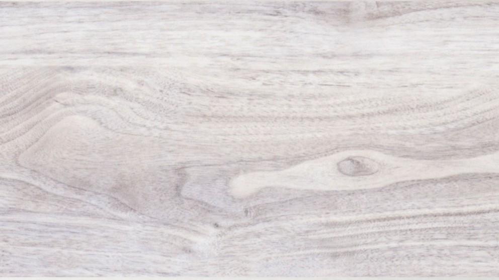 Allure Locking Gen-4 Mystic Walnut Salisbury Vinyl Flooring