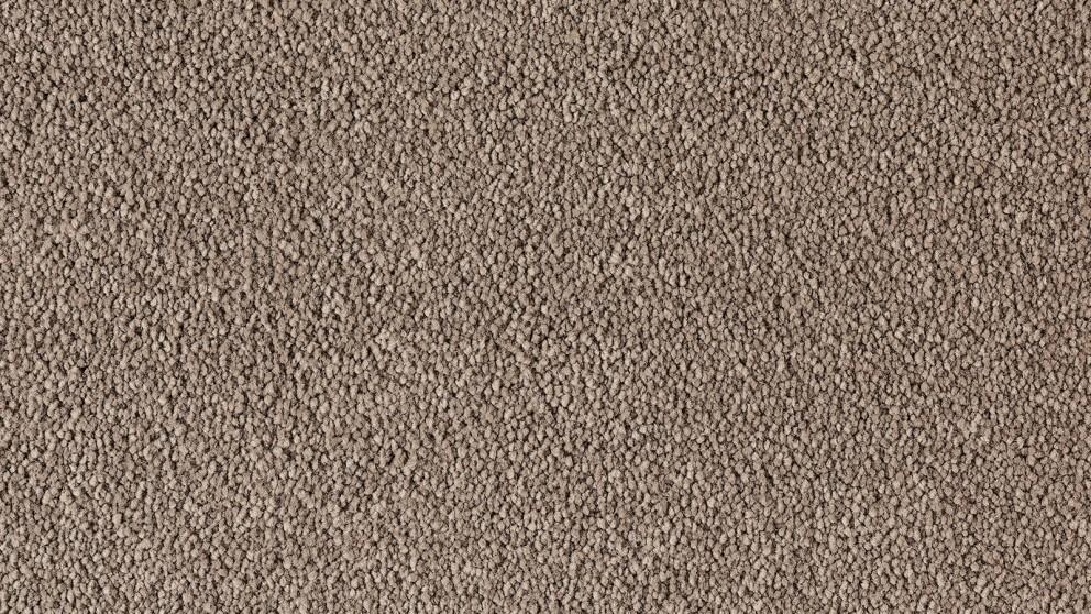 Natural Allure Soft Clay Carpet Flooring