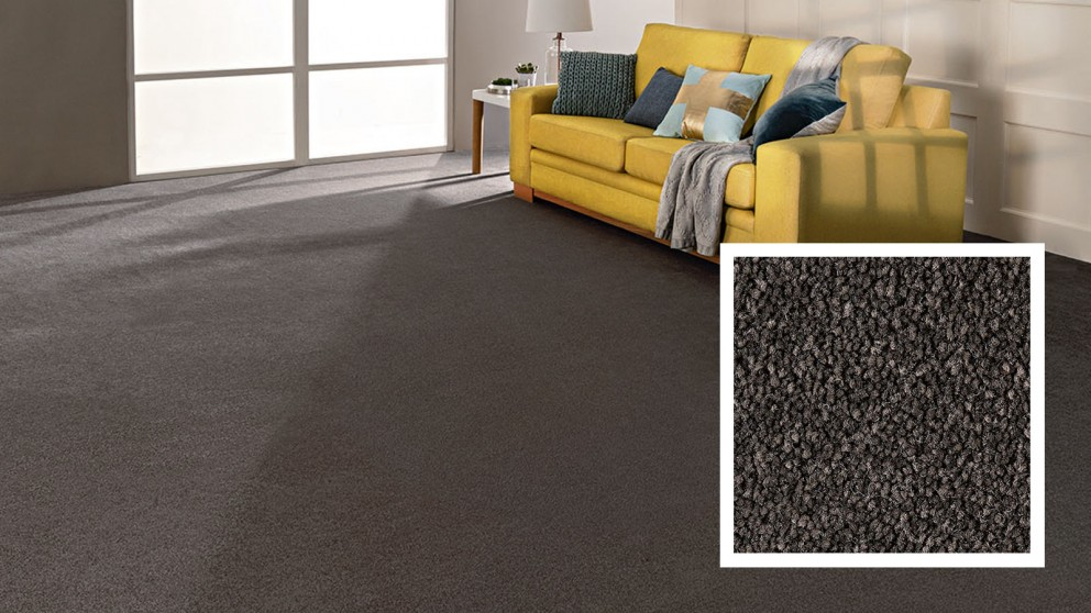 Natural Allure Carpet Flooring