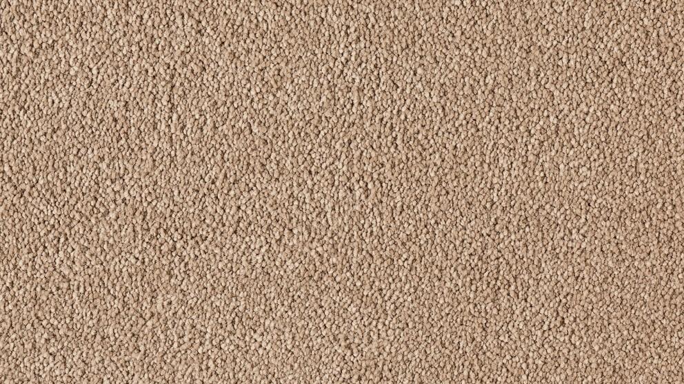 Natural Allure Feather Carpet Flooring