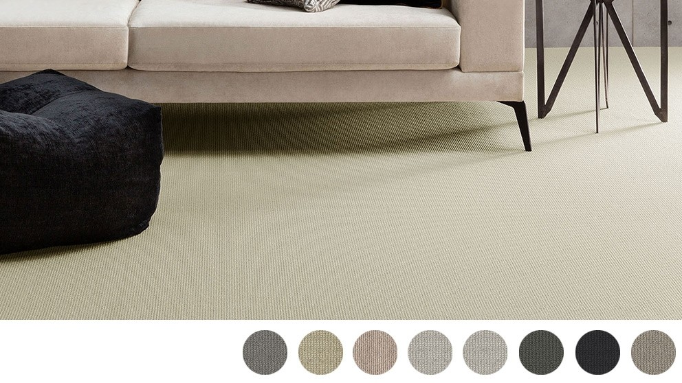 Natural Perfection Natural State Carpet Flooring