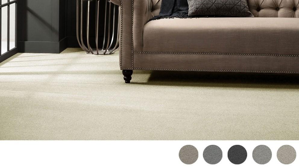 Natural Perfection Natural Symphony Carpet Flooring