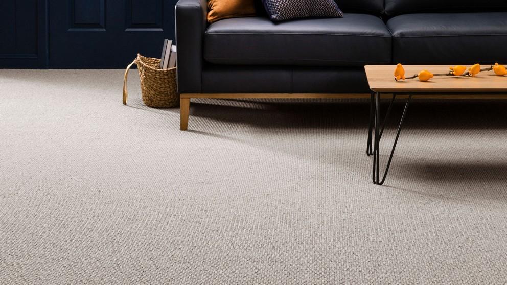 Natural Perfection Natural Grove Centurion Carpet Flooring