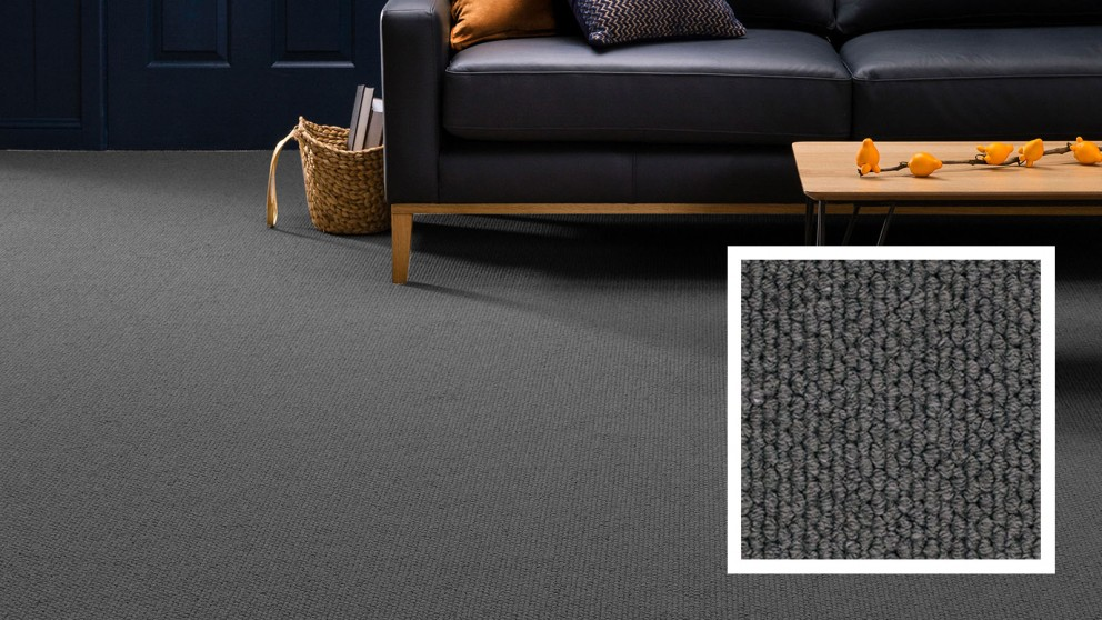 Natural Perfection Natural Grove Carpet Flooring