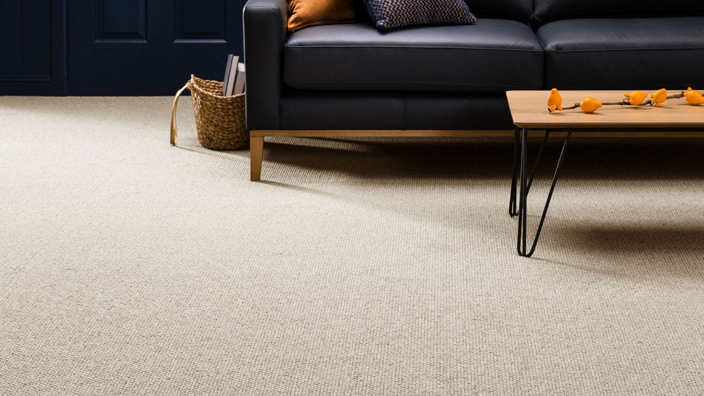 Natural Perfection Natural Grove Helios Carpet Flooring