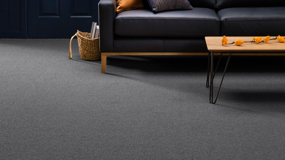 Natural Perfection Natural Grove Hyperion Carpet Flooring