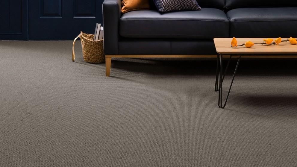 Natural Perfection Natural Grove Manna Gum Carpet Flooring