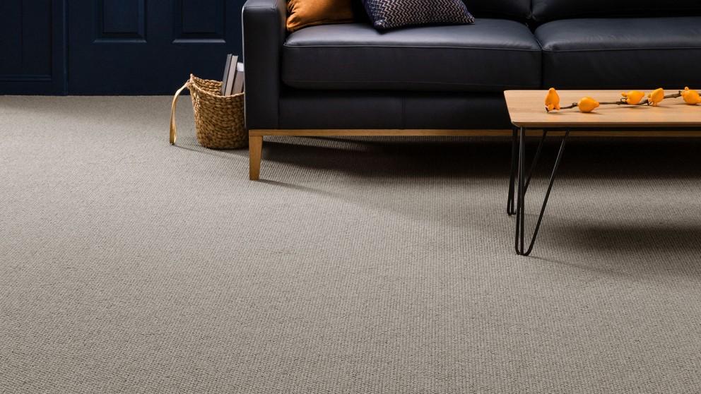 Natural Perfection Natural Grove Mountain Ash Carpet Flooring