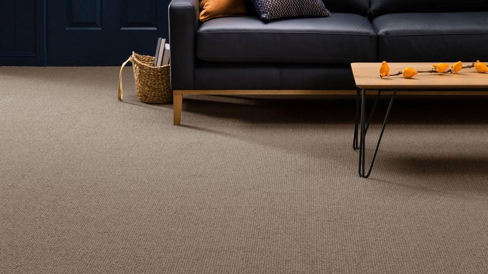 Natural Perfection Natural Grove Redwood Carpet Flooring