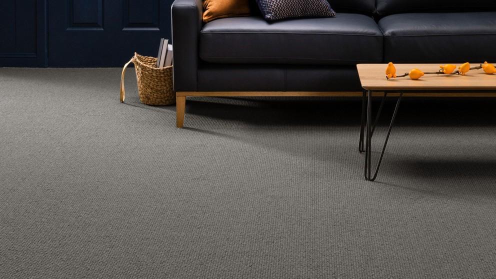 Natural Perfection Natural Grove Sequoia Carpet Flooring