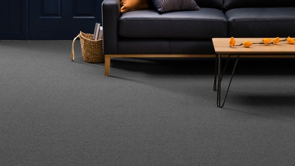 Natural Perfection Natural Grove Stringbark Carpet Flooring