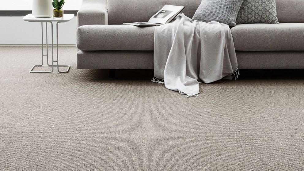 Natural Perfection Natural Journey Glacier Carpet Flooring
