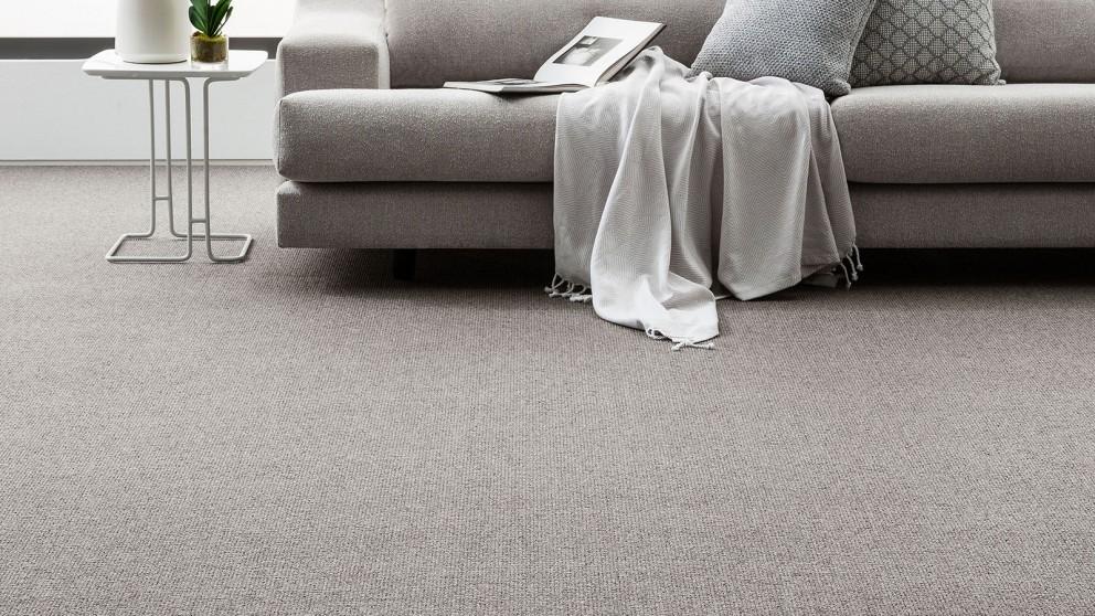 Natural Perfection Natural Journey Trans-Siberian Carpet Flooring