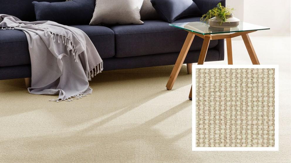 Natural Perfection Natural Path Carpet Flooring