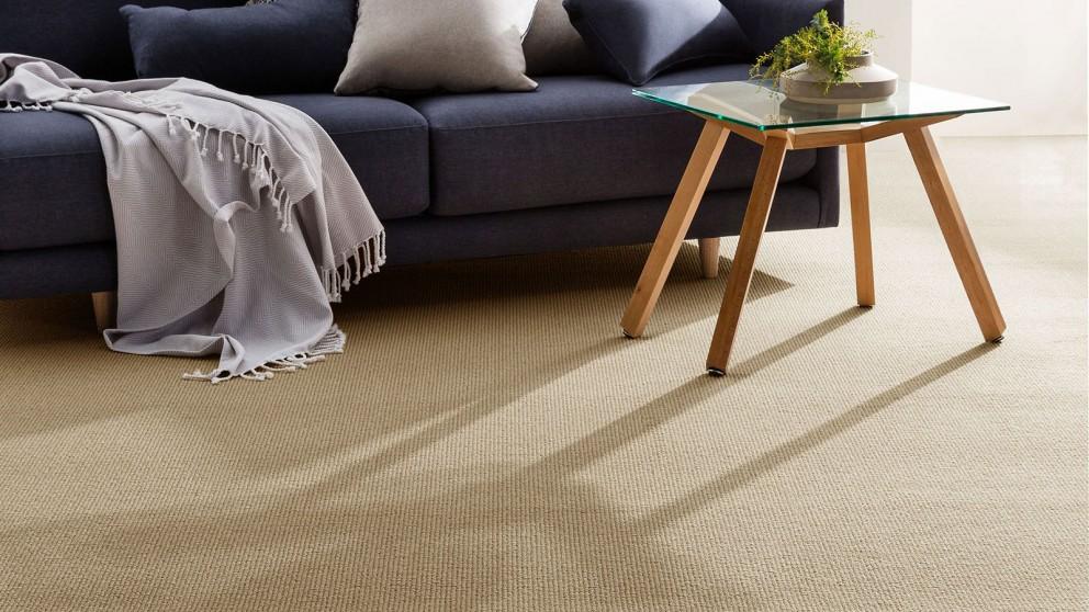 Natural Perfection Natural Path Granite Carpet Flooring