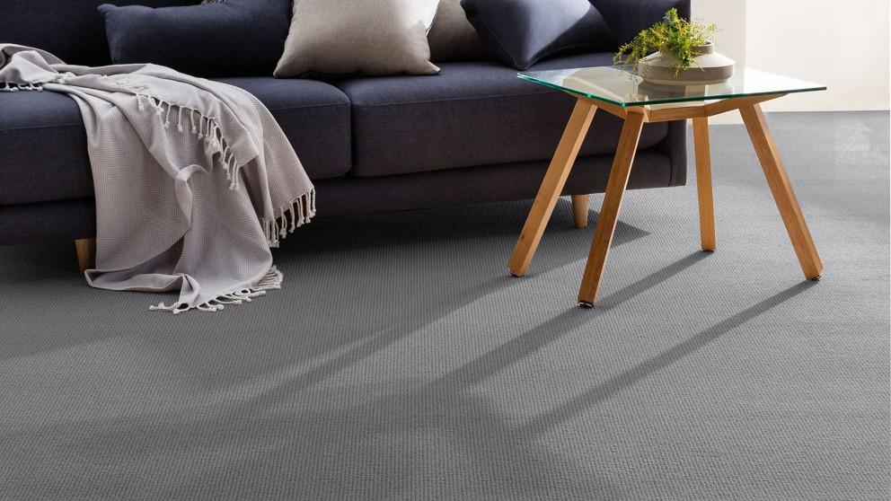 Natural Perfection Natural Path Marble Carpet Flooring