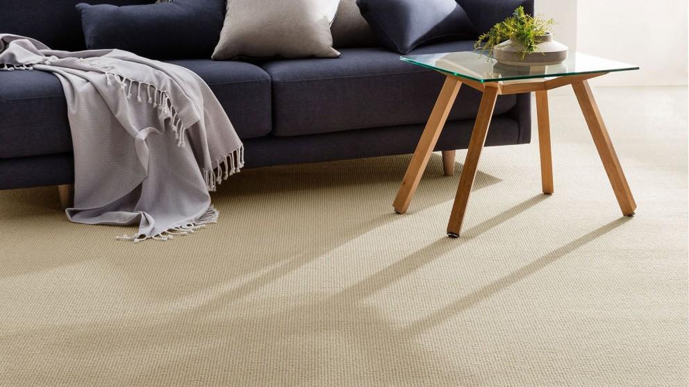 Natural Perfection Natural Path Sandstone Carpet Flooring