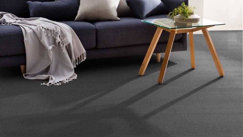 Natural Perfection Natural Path Slate Carpet Flooring