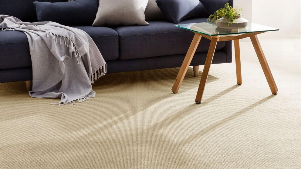 Natural Perfection Natural Path Stone Carpet Flooring