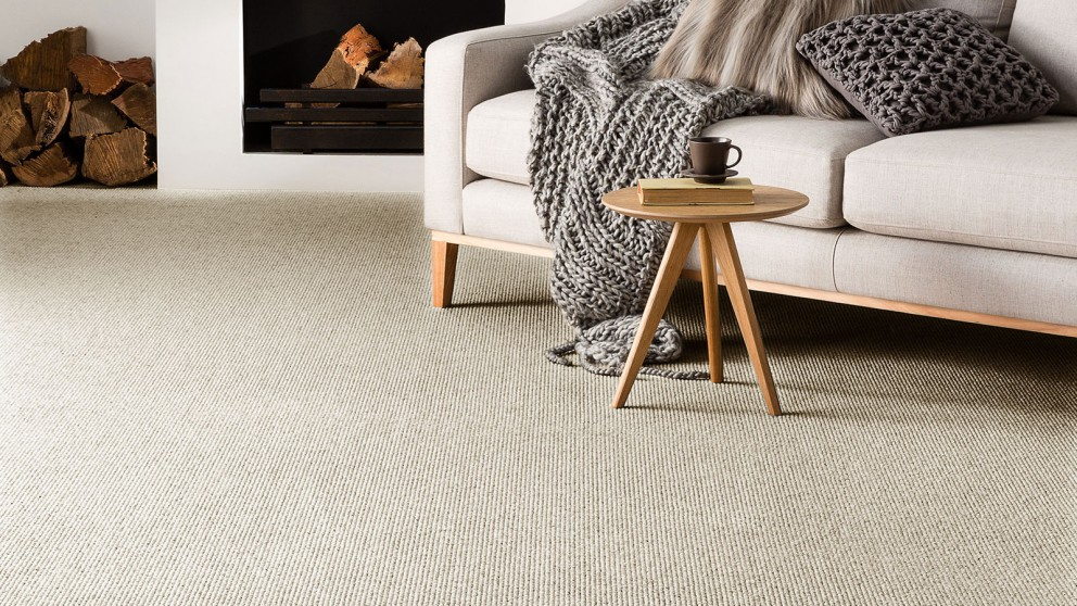 Buy Natural Perfection Natural Sounds Adagio Carpet Flooring | Harvey Norman AU