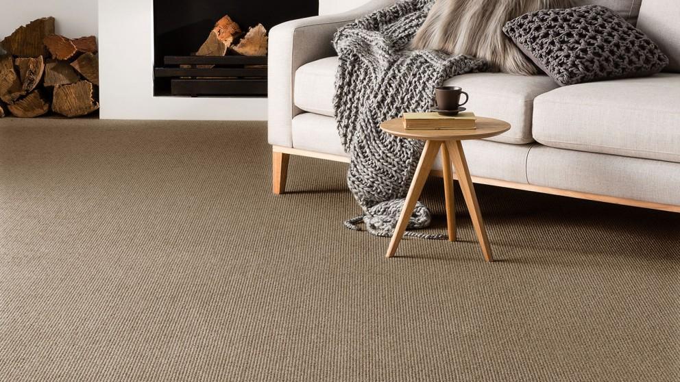 Natural Perfection Natural Sounds Allegro Carpet Flooring