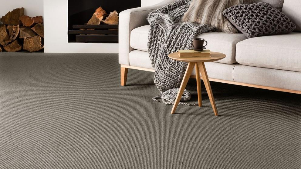 Natural Perfection Natural Sounds Bass Carpet Flooring