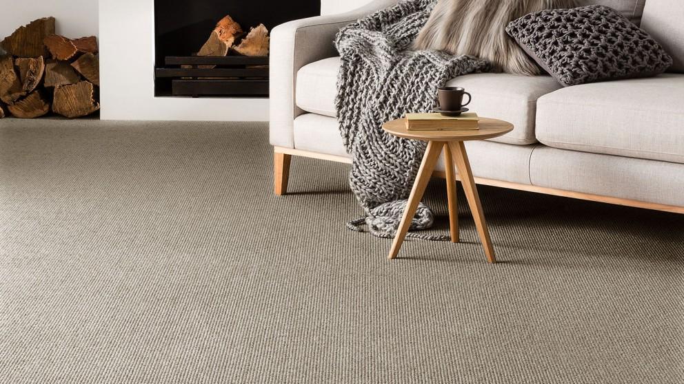 Natural Perfection Natural Sounds Chord Carpet Flooring