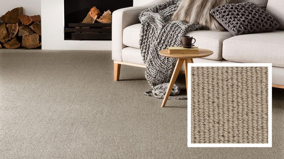 Natural Perfection Natural Sounds Carpet Flooring