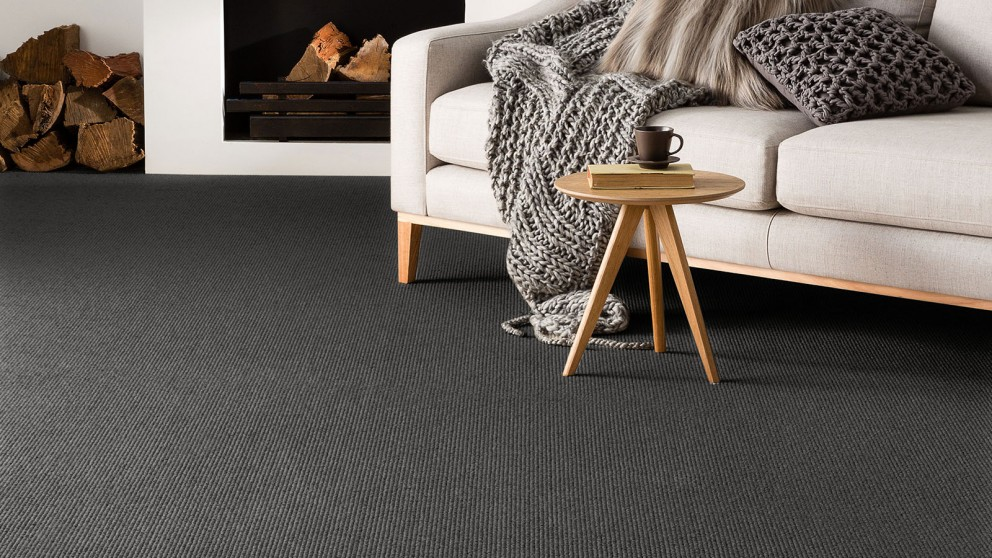 Natural Perfection Natural Sounds Forte Carpet Flooring