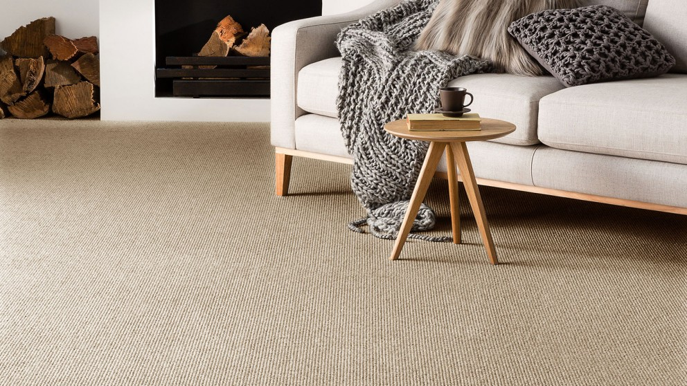 Natural Perfection Natural Sounds Harmony Carpet Flooring