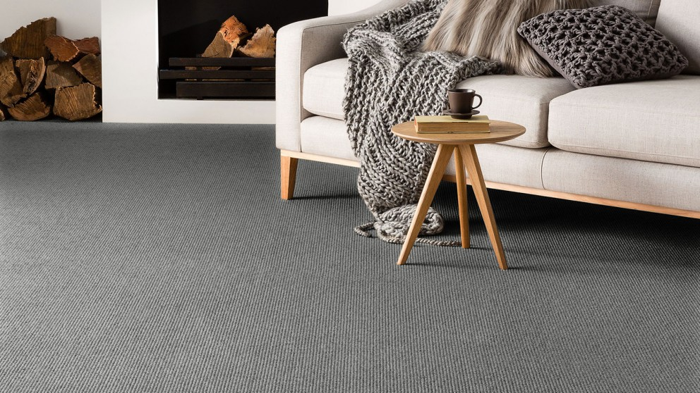 Natural Perfection Natural Sounds Pitch Carpet Flooring