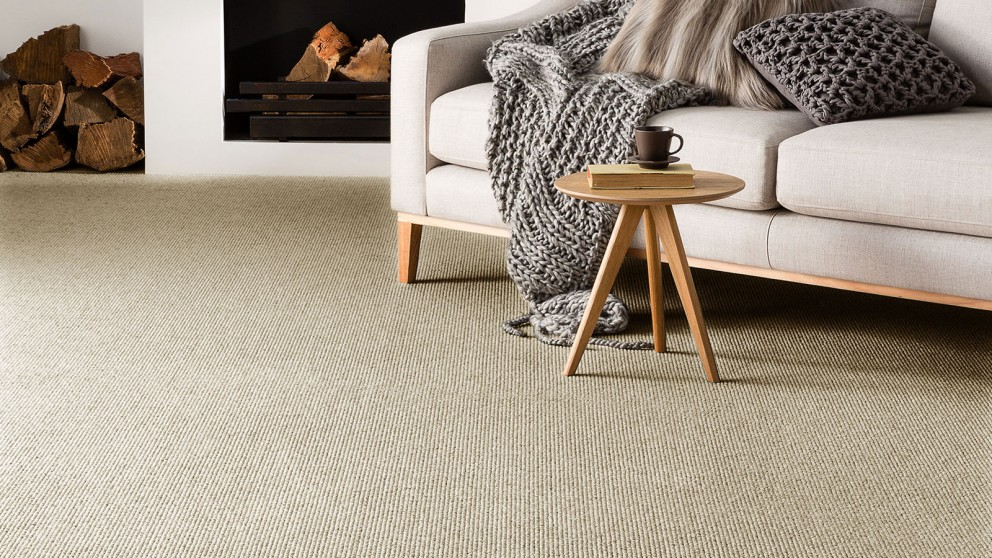 Natural Perfection Natural Sounds Sonata Carpet Flooring