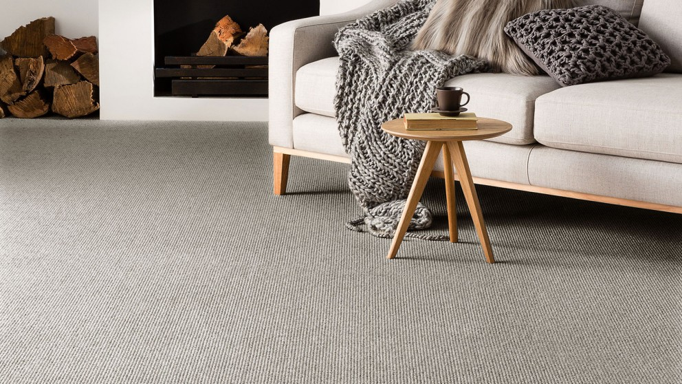Natural Perfection Natural Sounds Tempo Carpet Flooring