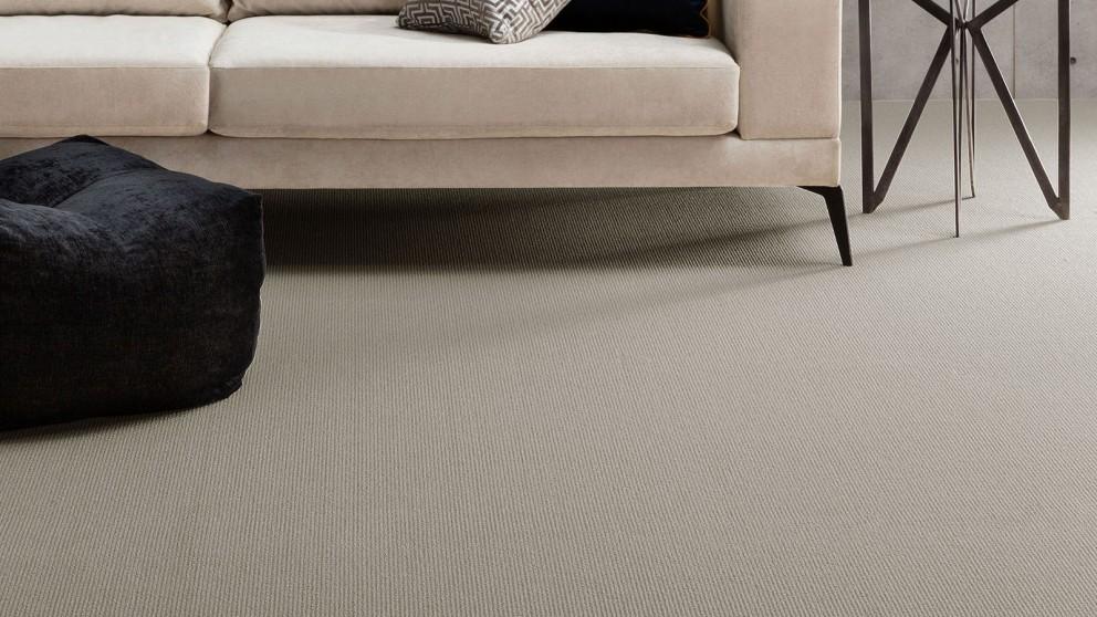 Natural Perfection Natural State Bark Carpet Flooring