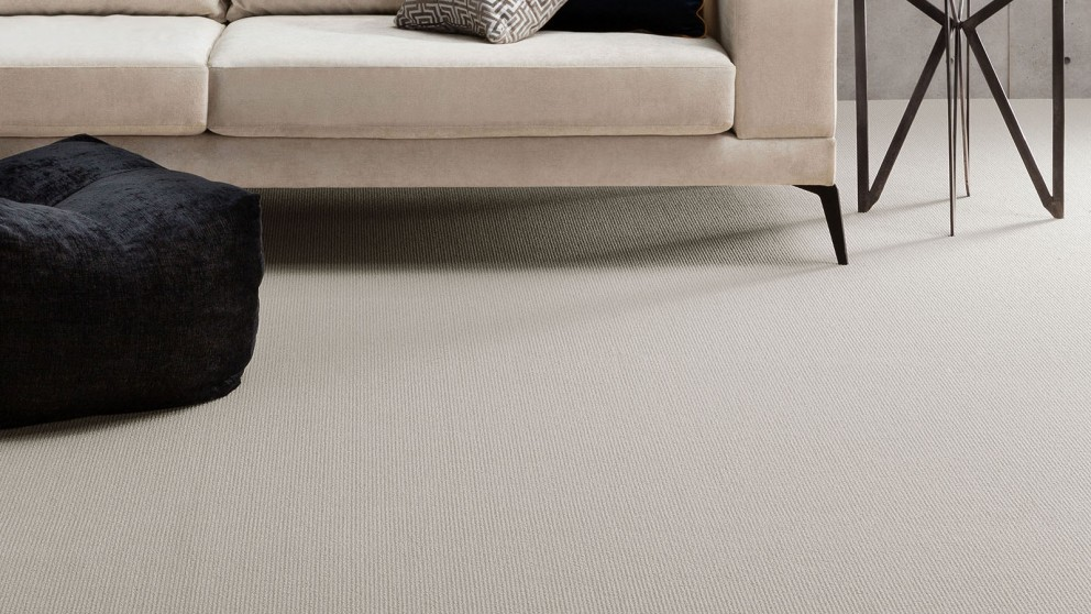 Natural Perfection Natural State Steam Carpet Flooring