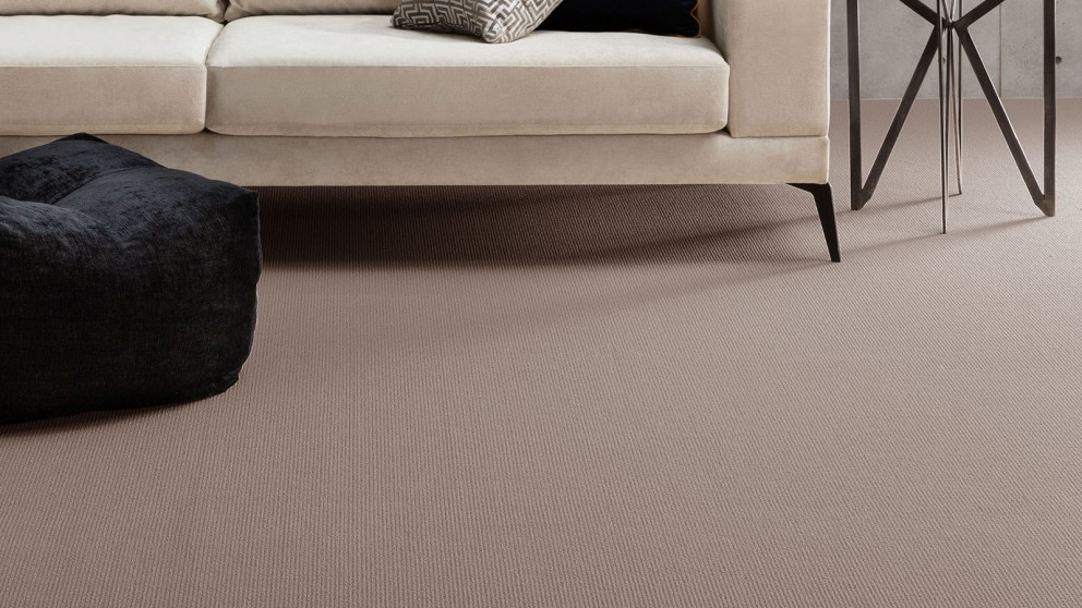 Natural Perfection Natural State Lumber Carpet Flooring