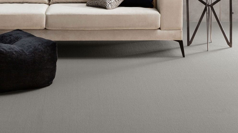 Natural Perfection Natural State Tin Carpet Flooring