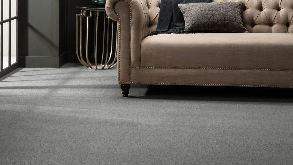Natural Perfection Natural Symphony Cello Carpet Flooring