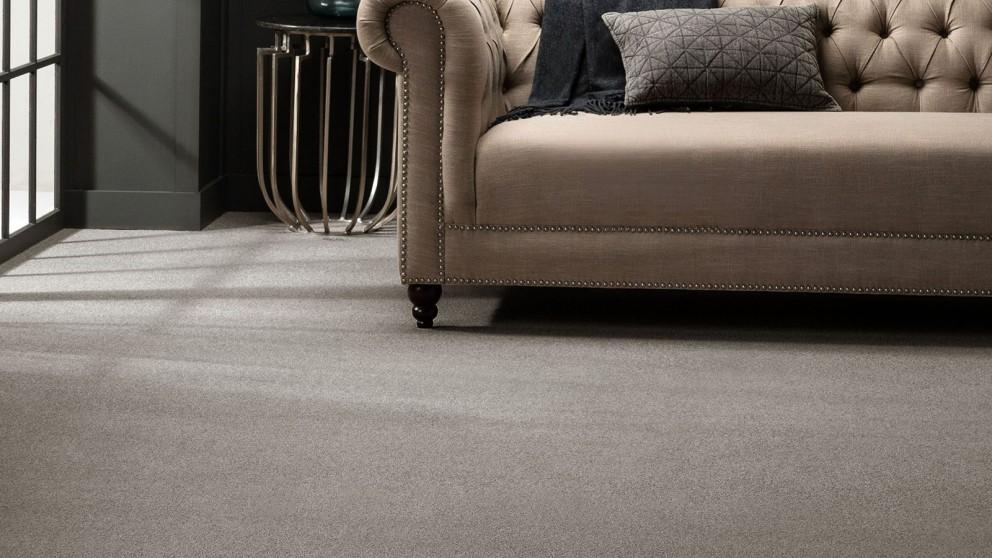 Natural Perfection Natural Symphony Chimes Carpet Flooring
