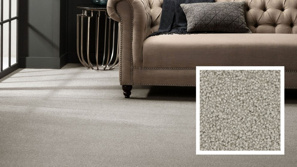 Buy Natural Perfection Natural Symphony Carpet Flooring | Harvey Norman AU