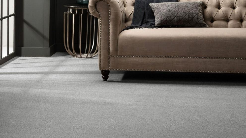 Natural Perfection Natural Symphony Harmonica Carpet Flooring