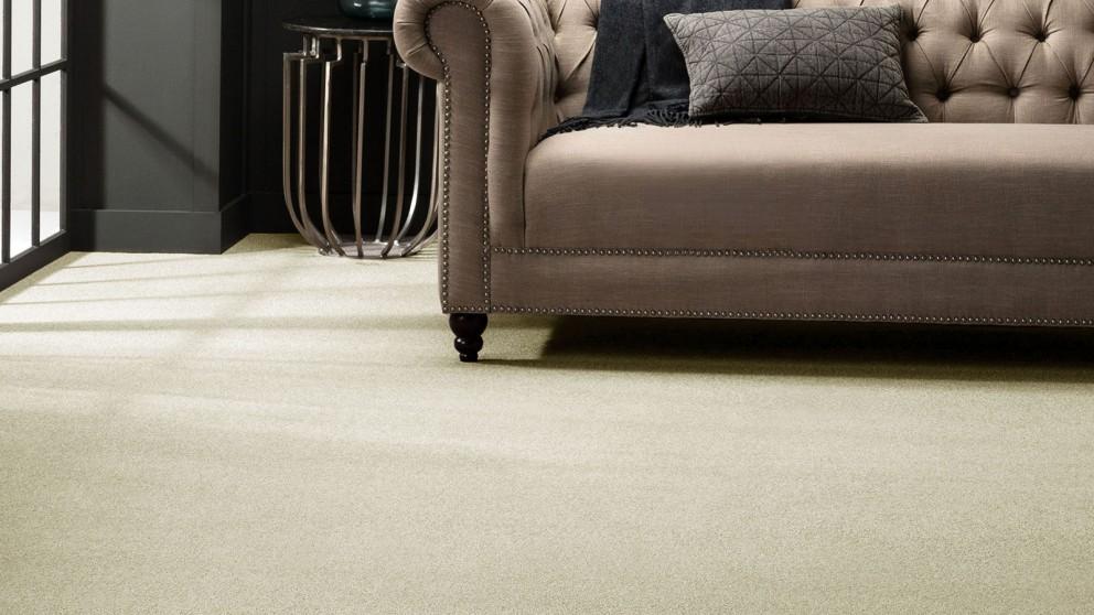 Natural Perfection Natural Symphony Harp Carpet Flooring