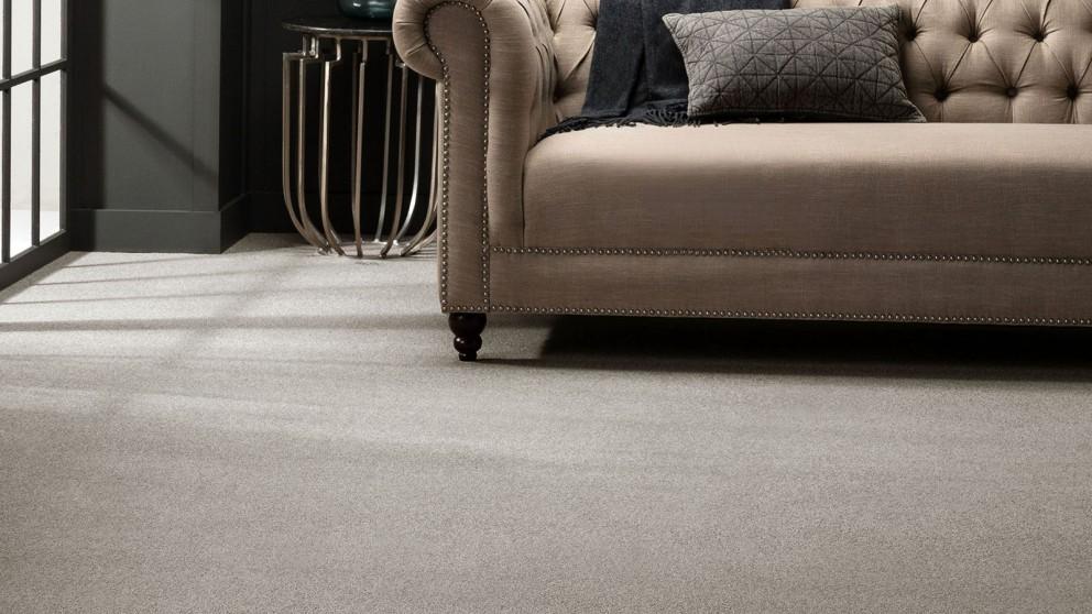Natural Perfection Natural Symphony Piano Carpet Flooring