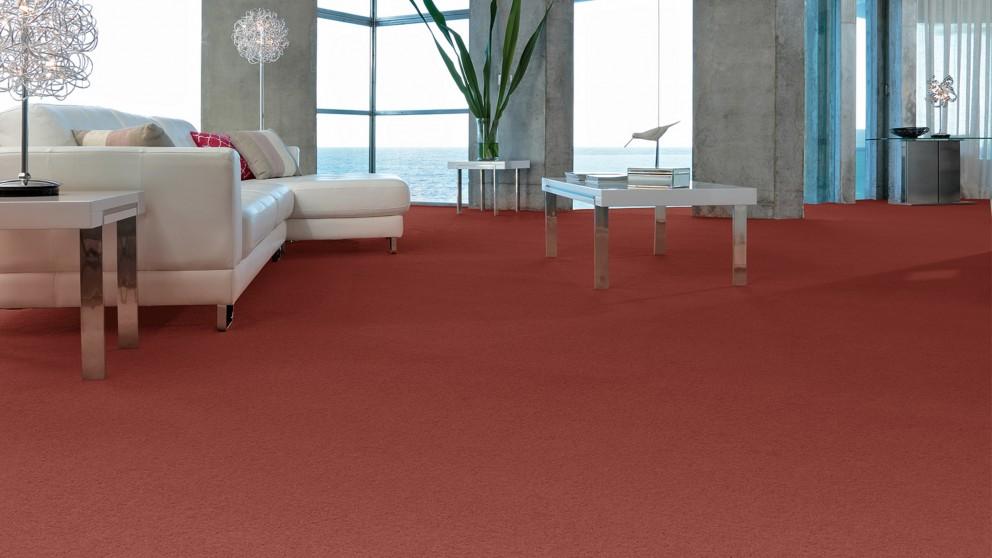 Naturally Smart Enticing Talisman Flooring