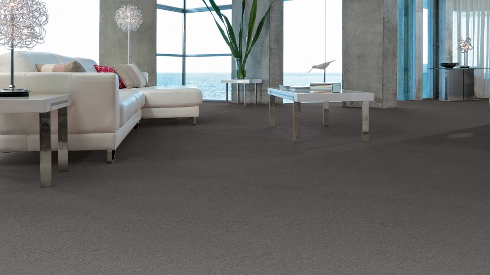Naturally Smart Enticing Ultimate Carpet Flooring