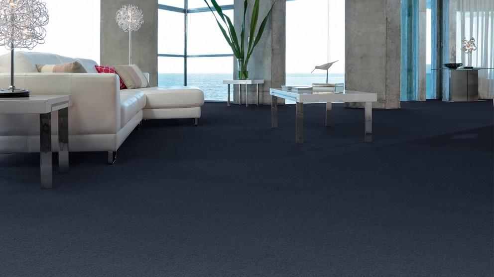 Naturally Smart Enticing Valiant Flooring