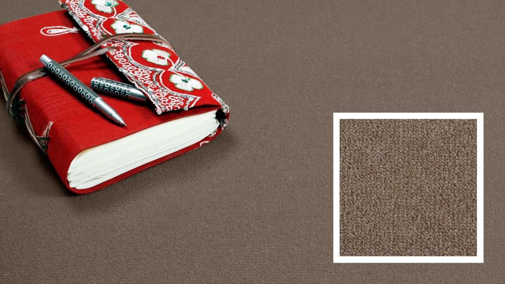 Naturally Smart Excellent Carpet Flooring