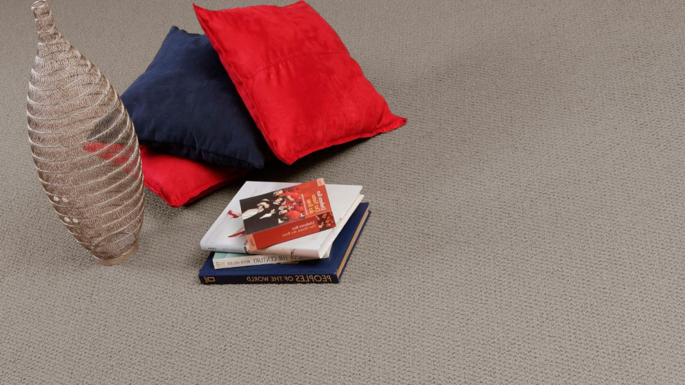 Naturally Smart Indulgent Caring Carpet Flooring